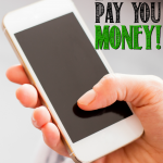10 Apps That Pay You Money