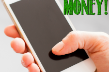 The 10 Best Apps That Pay You Money!