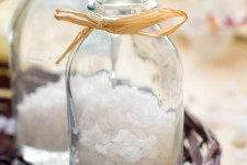 Eucalyptus Spearmint Bath Salts