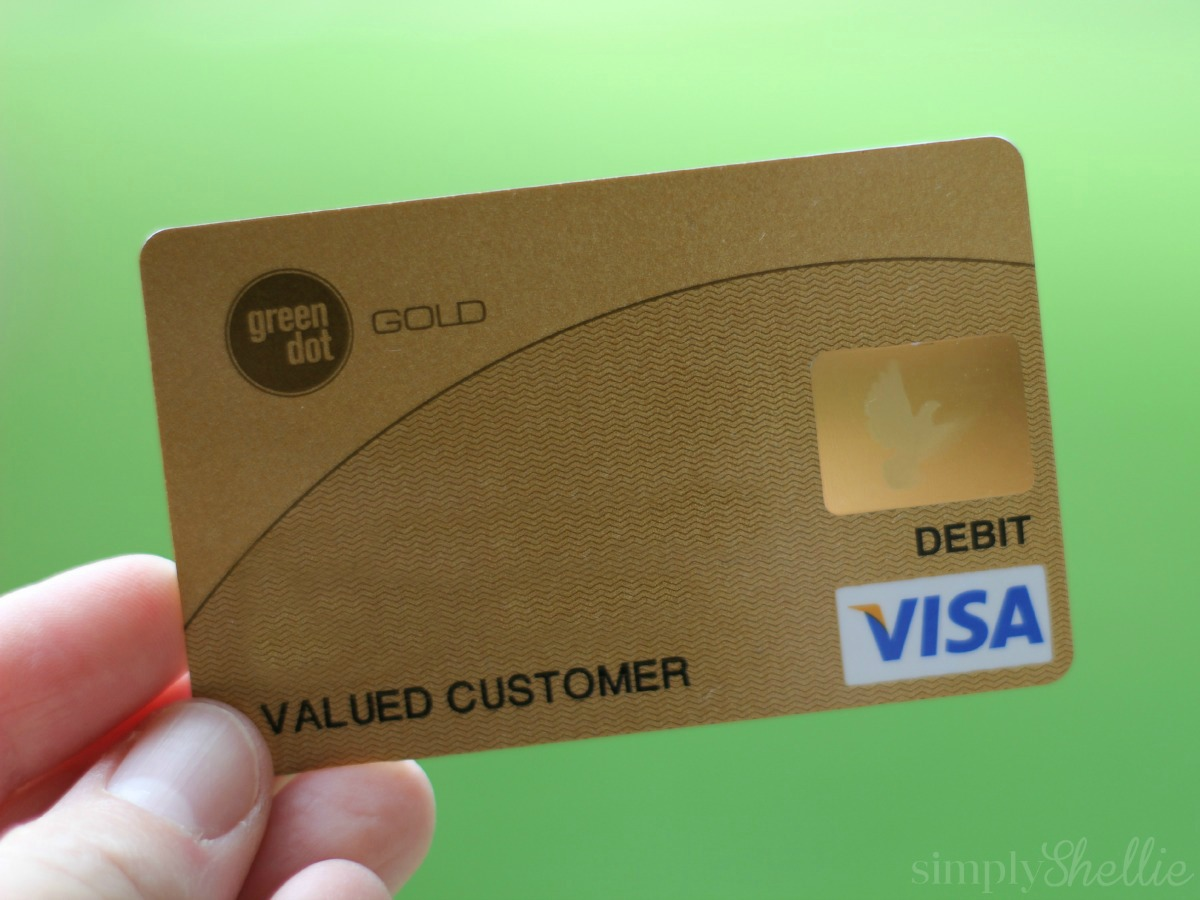 everything you need to know about traveling with a prepaid card - Green Dot Visa Debit Card