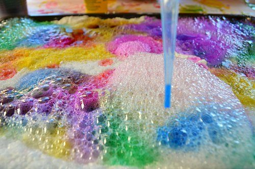 coloring-lemon-juice-bubbles