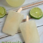 MargaritaPopsicles