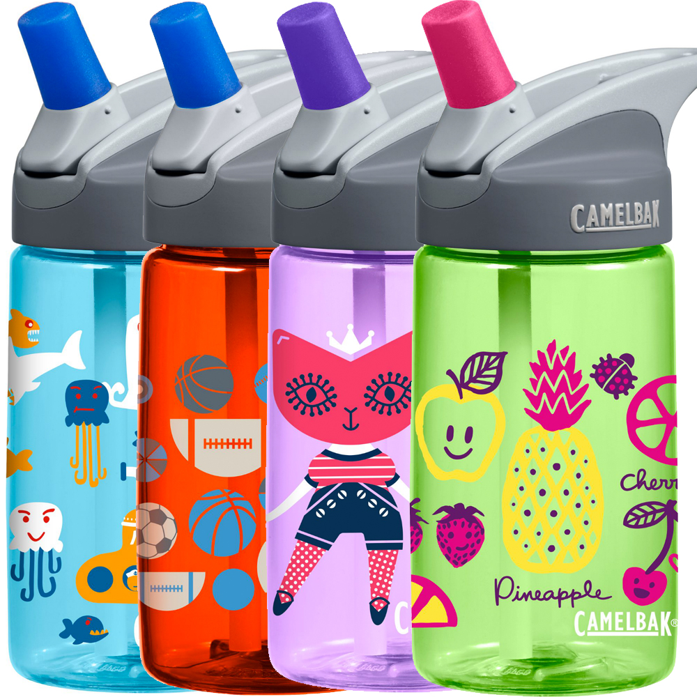camelbak-eddy-kid-s-ba-free-water-bottle-4