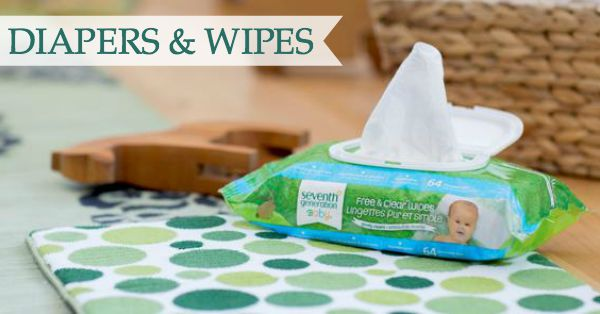 DiapersandWipes