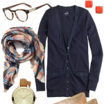 Fall Transition Must-Haves