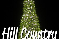 A JW Hill Country Christmas – The Perfect Christmas Memory