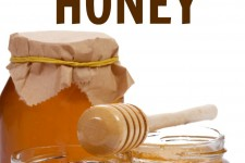 10 Unusual Uses for Honey