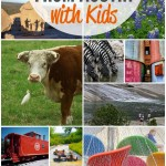 Best Day Trips from Austin with Kids