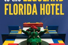Insider's Guide to the Legoland Florida Hotel