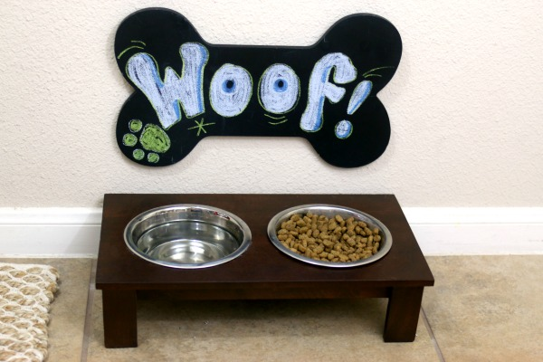 woofsign